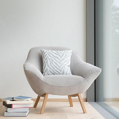 ROM fotelek