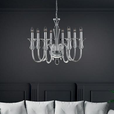 Nova Luce lámpák