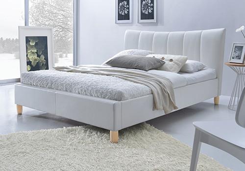 Ágyak tároló nélkül