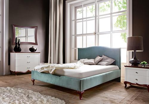 Classic ágyak