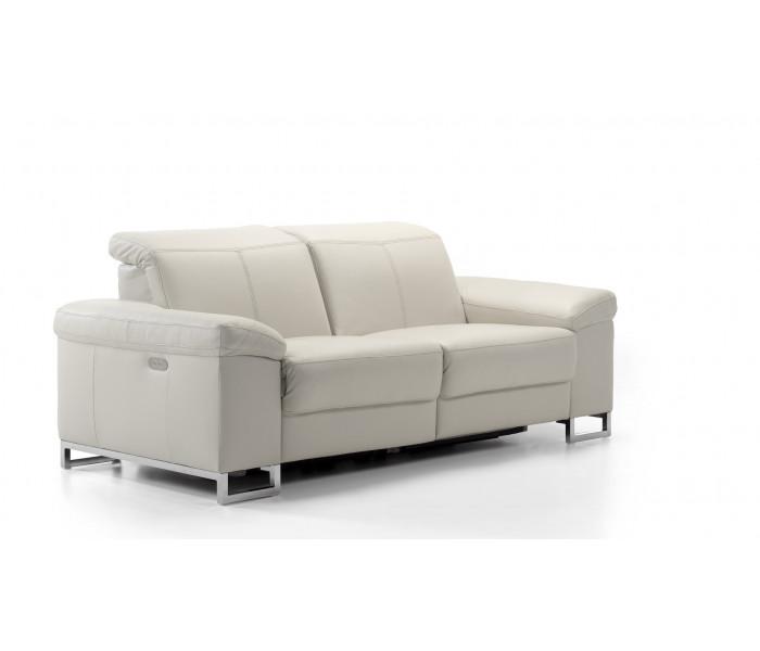 Rom Deimos tervezhető kanapé Divas Lakberendezés