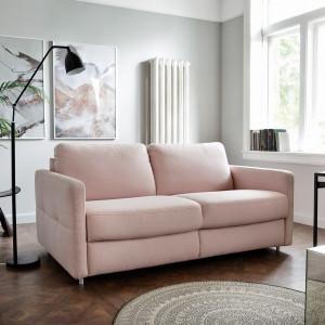 Fix méretű kanapék
