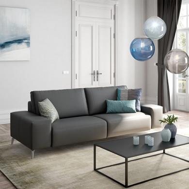 2 és 3 személyes kanapék
