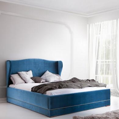 Taranko ágyak