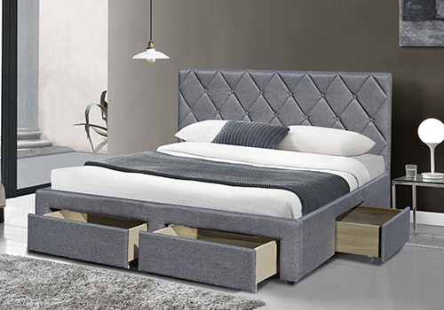 Ágyak tárolóval