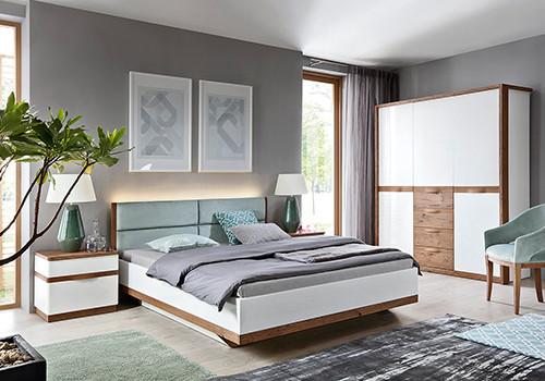 Egyéb ágyak