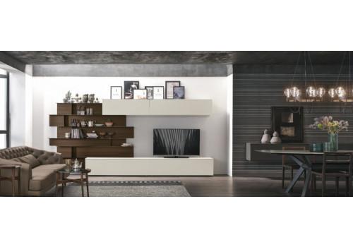 Tomasella A062 Nappali bútor - Divas Lakberendezés