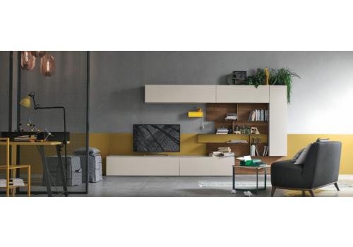 Tomasella A081 Nappali bútor - Divas Lakberendezés