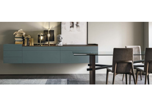 Tomasella A105 Nappali bútor - Divas Lakberendezés