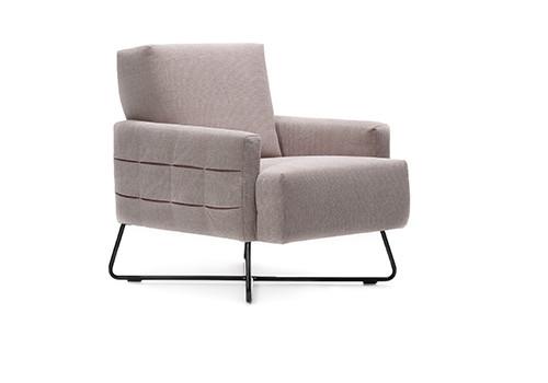 Kado fotel