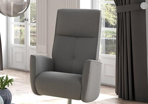 Thalgo fotel