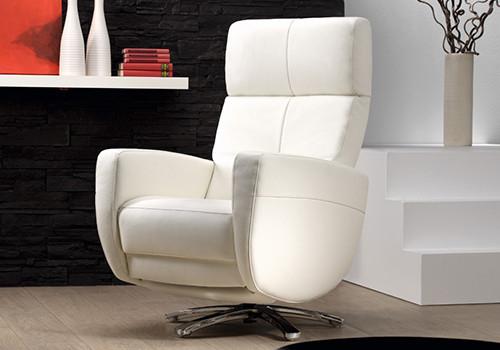 Twist fotel