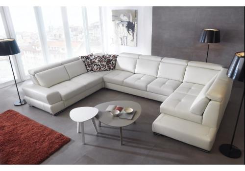Gala Capri moduláris kanapé