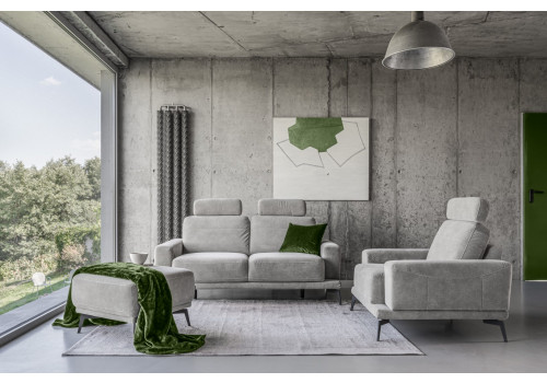 Gala Merano kanapé