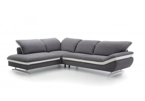 ROM Tobago egyedien tervezhető kanapé