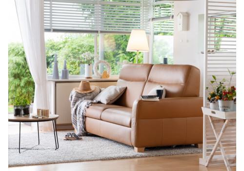 ROM Eklipso egyedien tervezhető kanapé