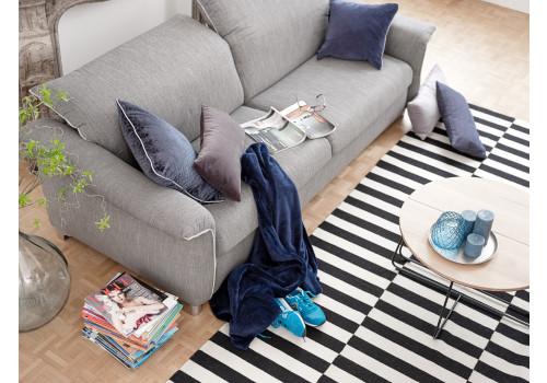 ROM Galaxio egyedien tervezhető kanapé