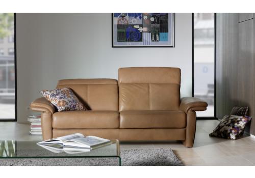 ROM Minos egyedien tervezhető kanapé