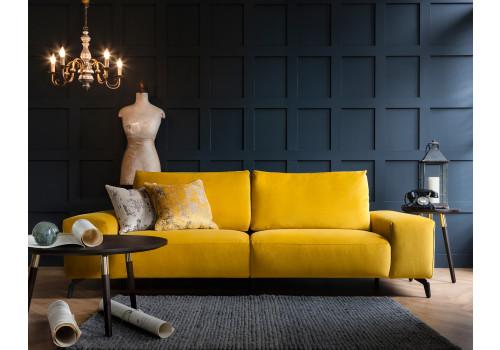 ROM Romano egyedien tervezhető kanapé