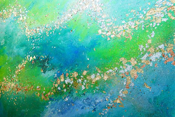 Egyedi festmények