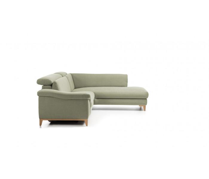 ROM Antelao egyedien tervezhető kanapé