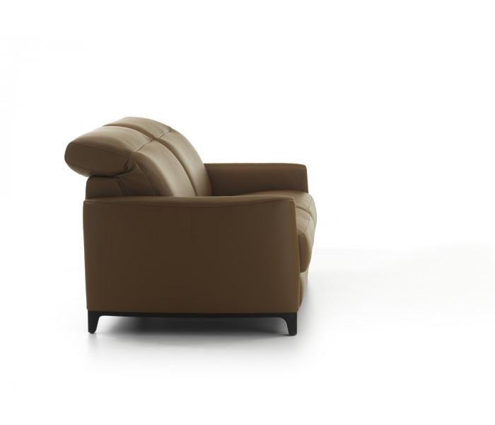 ROM Bellona egyedien tervezhető kanapé