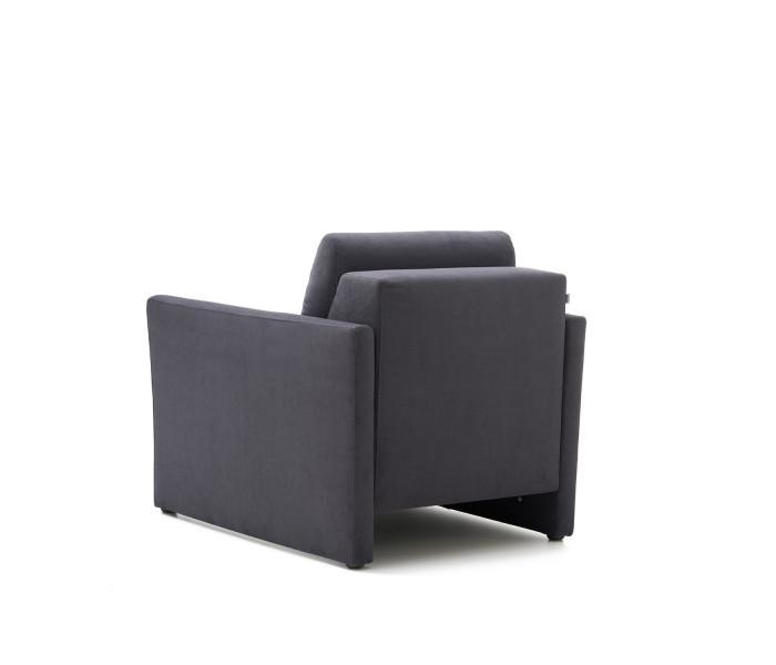 ROM Colorado egyedien tervezhető kanapé