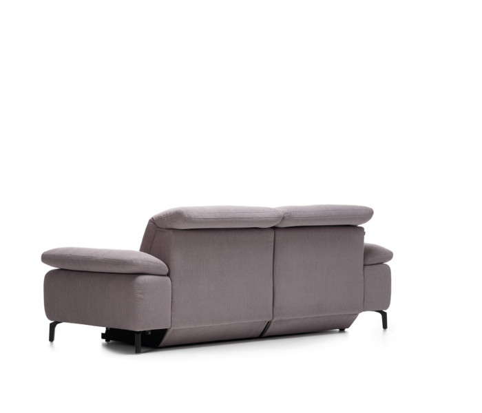 ROM Davis egyedien tervezhető kanapé