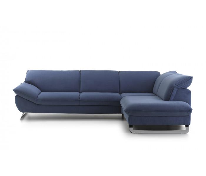 ROM Trinidad egyedien tervezhető kanapé